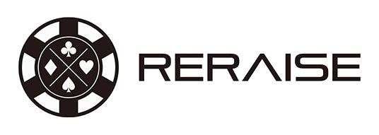 RERAISE(リレイズ)